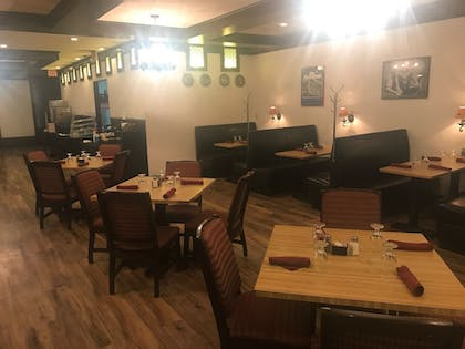 Dining | Ramada by Wyndham Albert Lea