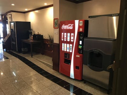 Property Amenity | Ramada by Wyndham Albert Lea