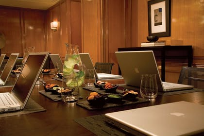 Meeting Facility | Beverly Wilshire, Beverly Hills
