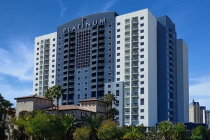Featured Image | Platinum Hotel