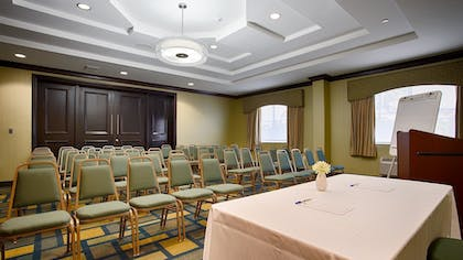 Meeting Facility | Best Western Plus Miami-Doral/Dolphin Mall