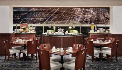 Featured Image | Hilton Chicago O'Hare Airport