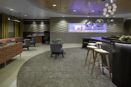 Featured Image | SpringHill Suites Cincinnati North/Forest Park