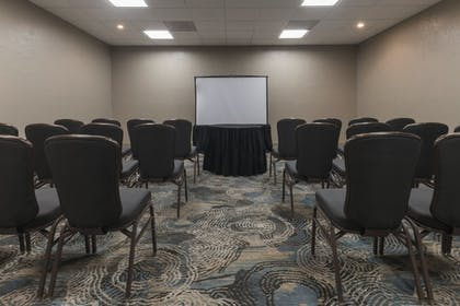Meeting Facility | Holiday Inn & Suites Phoenix Airport North