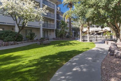 Miscellaneous | Holiday Inn & Suites Phoenix Airport North