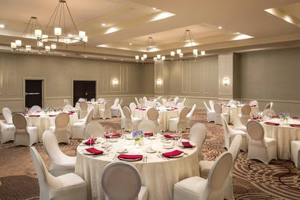 Meeting Facility | Sheraton Orlando North Hotel