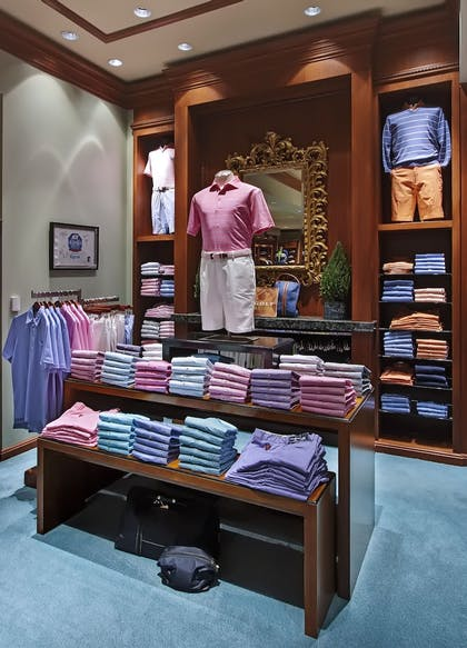 Gift Shop | The Breakers Palm Beach