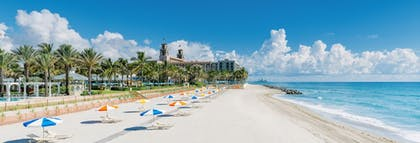 Featured Image   The Breakers Palm Beach