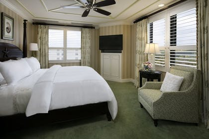 Guestroom | The Breakers Palm Beach