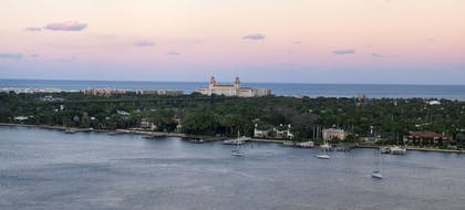 Property Grounds | The Breakers Palm Beach