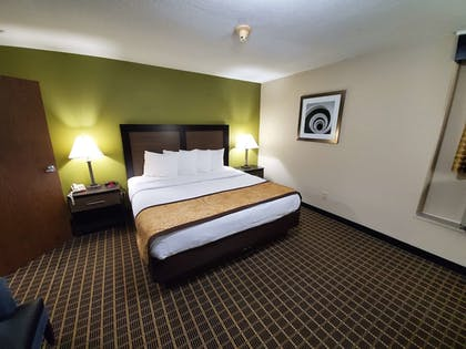 Featured Image | Best Western Adena Inn