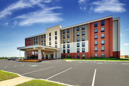 Featured Image | Holiday Inn Express Atlantic City W Pleasantville