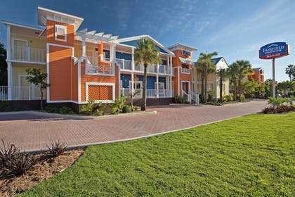 Featured Image | Fairfield Inn and Suites by Marriott Key West