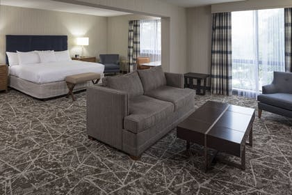 Living Area   Hotel 1620 Plymouth Harbor