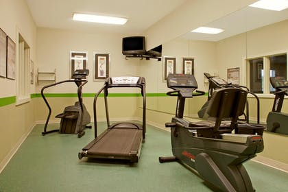 Fitness Facility | Extended Stay America - Atlanta - Gwinnett Place
