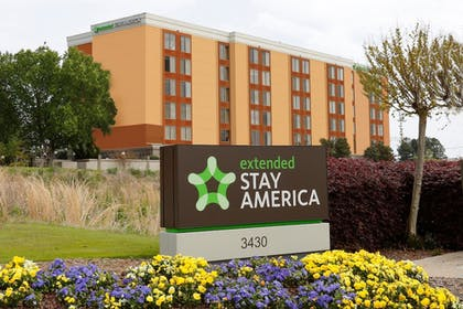 Featured Image | Extended Stay America - Atlanta - Gwinnett Place