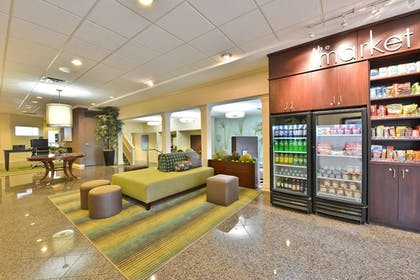 Property Amenity | Best Western Plus Cary Inn - NC State