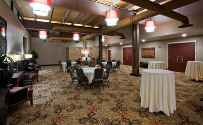 Meeting Facility | Best Western Plus St. Paul North/Shoreview