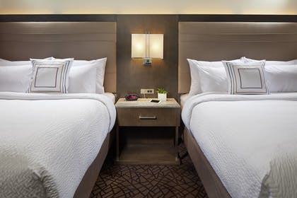 | Suite, 1 Bedroom, City View (Queen) | Residence Inn by Marriott at Anaheim Resort/Convention Cntr