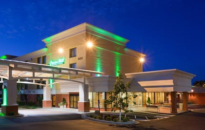 Featured Image | Holiday Inn Bloomington Airport South Mall Area