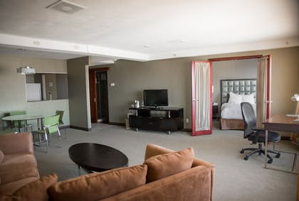 | Wyndham Springfield City Centre