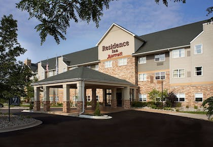 Featured Image | Residence Inn by Marriott Ann Arbor North