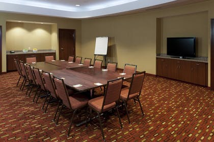 Meeting Facility | Courtyard by Marriott Bristol