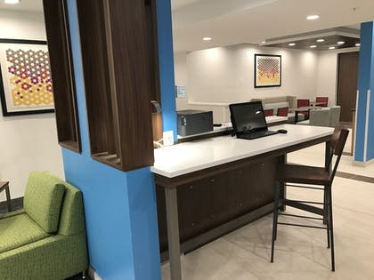 Miscellaneous | Holiday Inn Express Naples South I-75