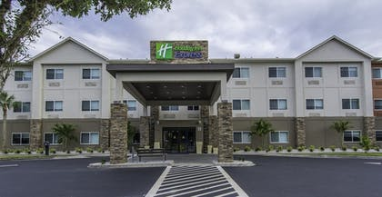Featured Image | Holiday Inn Express Naples South I-75
