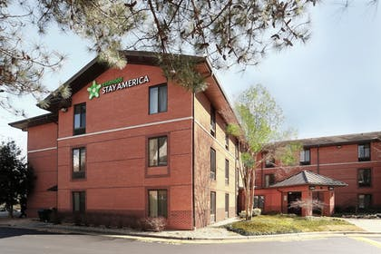 Featured Image | Extended Stay America - Raleigh - Cary - Regency Parkway S