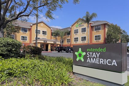 Featured Image   Extended Stay America Los Angeles - La Mirada