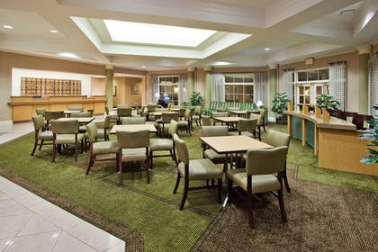 Dining | La Quinta Inn & Suites by Wyndham Panama City