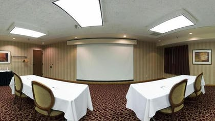 Meeting Facility | Holiday Inn Express Germantown - NW Milwaukee