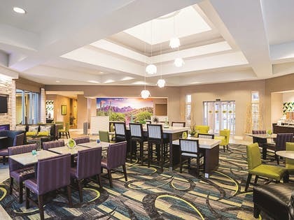 Property Amenity | La Quinta Inn & Suites by Wyndham Phoenix Chandler