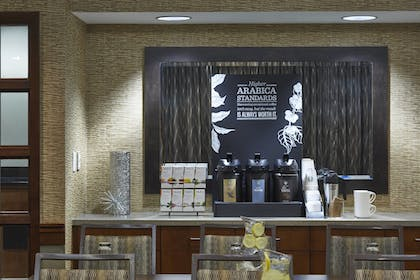 Meeting Facility | Courtyard by Marriott Bloomington by Mall of America