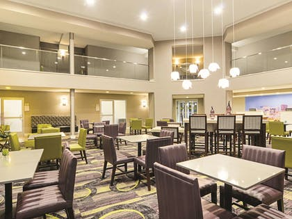 Property Amenity | La Quinta Inn & Suites by Wyndham Denver Airport DIA