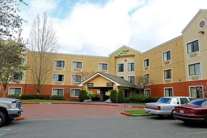 Featured Image | Extended Stay America - Seattle - Renton