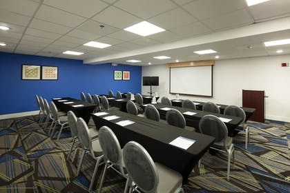 Meeting Facility | Holiday Inn Express & Suites Brentwood North-Nashville Area