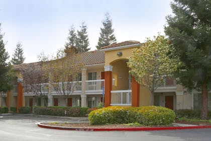 Featured Image | Extended Stay America San Jose - Mountain View