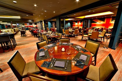 Restaurant | Harrah's Resort Atlantic City