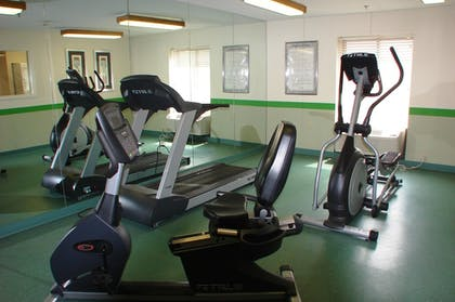 Fitness Facility | Extended Stay America Pittsburgh - Airport