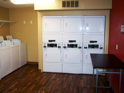 Property Amenity | Extended Stay America-Minneapolis-Eden Prairie-Technology Dr