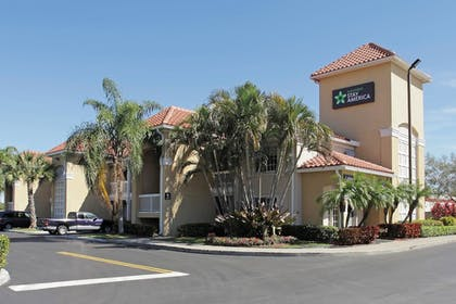 Featured Image | Extended Stay America - Fort Lauderdale - Davie