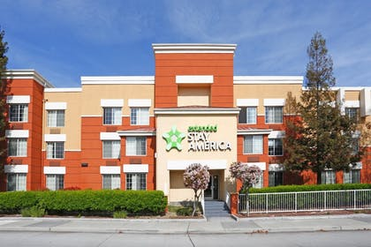 Featured Image | Extended Stay America San Jose - Downtown