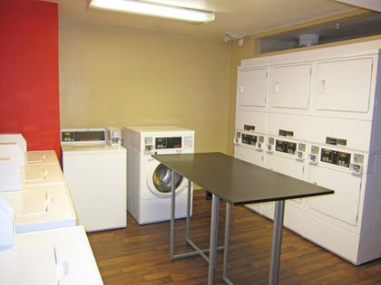 Property Amenity | Extended Stay America San Jose - Downtown