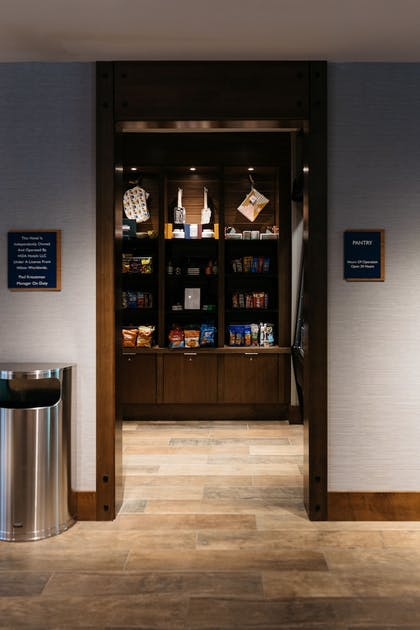 Property Amenity | Revel Hotel Des Moines Urbandale, Tapestry Collection by Hilton