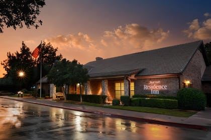Featured Image   Residence Inn By Marriott Dallas Plano/Legacy