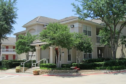 Featured Image | Extended Stay America - Dallas - Las Colinas - Carnaby St.