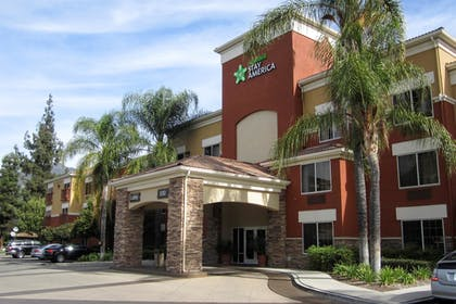 Featured Image | Extended Stay America Los Angeles - Monrovia