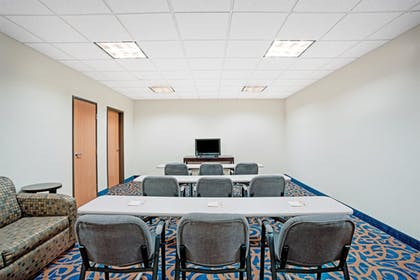 Meeting Facility   Days Inn & Suites by Wyndham Page Lake Powell